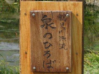 100323tsurumigawa1.jpg