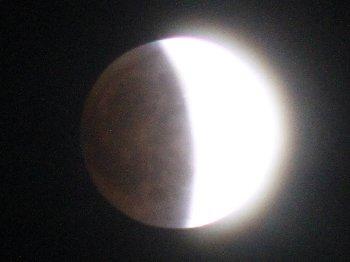 lunareclipse0.jpg