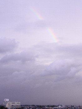 rainbow110901.jpg