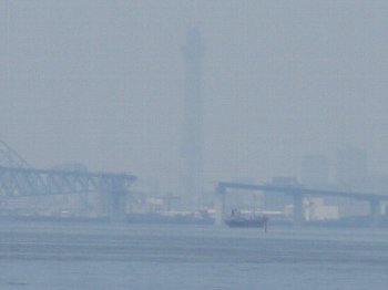 skytree_from_bay.jpg
