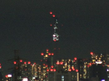 skytree_night.jpg